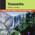 UPDATED Top Trails: Yosemite: Must-Do Hikes For Everyone (Top Trails: Must-Do Hikes). circuit Force Junior Candle Compara serving Roster estrias