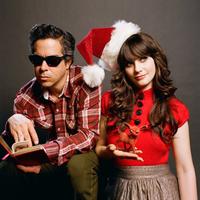 Idén picit korábban lesz karácsony