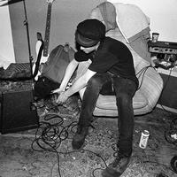 Ian Curtis találkozása Brian Wilsonnal