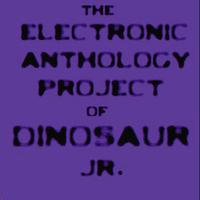 Dinosaur Jr. kvarcjátékra komponálva