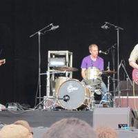 Álló, illetve mozgóképes beszámoló a 2010-es Primavera Sound fesztiválról minimális szöveges kommentár kíséretében (1. nap)