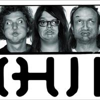 Csúnya, gonosz Noise Rock Isten készül támadást indítani Magyarország ellen!!!