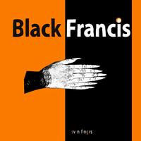 Black Francis minialbum márciusban