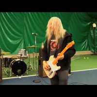 Vicces videó J Mascis igaz rock különítményétől