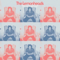 The Lemonheads - Hotel Sessions
