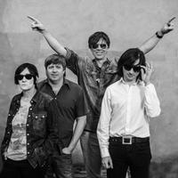 Thurston Moore-nak hiányzik a Sonic Youth