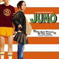 Klassz csaj, klassz film, klassz zene: Juno