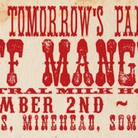 Mangum Party