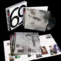 69 Love Songs Deluxe Vinyl Box Set