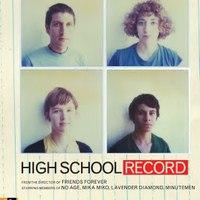 Az igazi High School Musical
