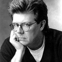 John Huges (1950-2009)
