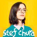 Stef Chura