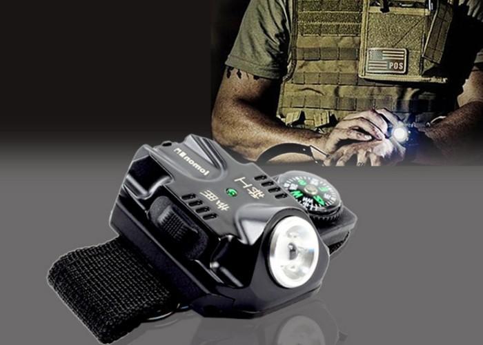 -font-b-tactical-b-font-r2-rechargeable-led-font-b-watch-b-font-flashlight-wristlight.jpg