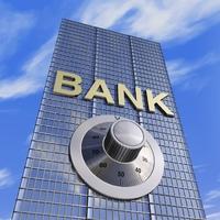 Pénzügyi kockázatok (2.)