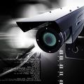 Intelligens kamerarendszerek