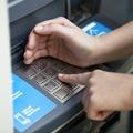 Biztonsági tanácsok bankkártya-visszaélések megelőzése érdekében!