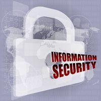 Az információ hatalom - a dezinformáció káosz