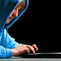 Web ajánló az áruházi lopások témakörében
