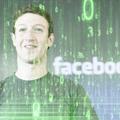 Kockázatok és mellékhatások a Facebookon