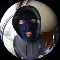 Terror Bostonban
