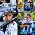Az Őrmester rövid története (3)