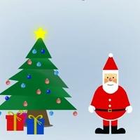 Áldott Karácsonyt kívánok!