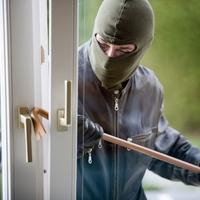 Mechanikai védelem otthonainkban