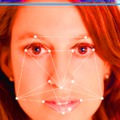 Az arcfelismerő szoftverek már a  spájzban vannak?