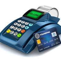 Bankkártya csalások