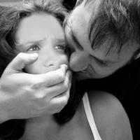 Nem a nemi erőszakra (2.)
