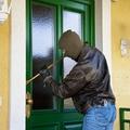 Védjük otthonunkat - okosan