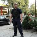 Az Őrmester rövid története (4)