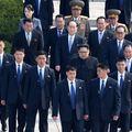 Kim Dzsongun testőrei is rettegésben élnek?