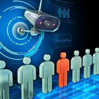 RFID chipbeültetés - álom vagy rémálom?