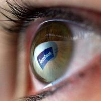 Facebook kockázatok