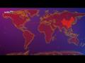 Van-e feladatuk a biztonsági cégeknek a terjedő koronavírus járvánnyal?