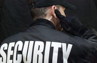 security_guard_1.jpg