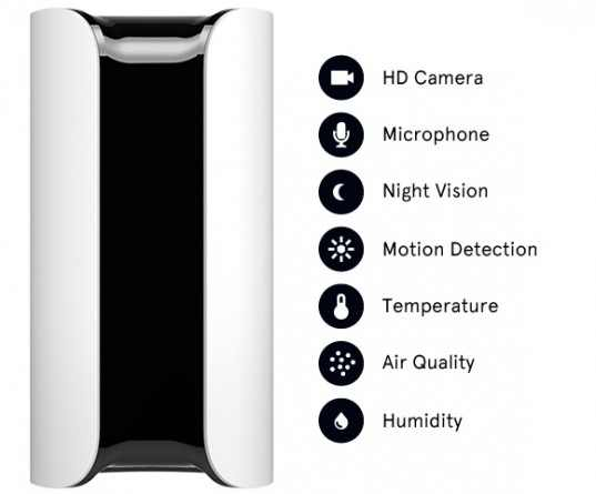 Canary-Smart-Home-Alarm-Monitoring-System-funded-on-Indiegogo-gets-smarter-537x445.jpg