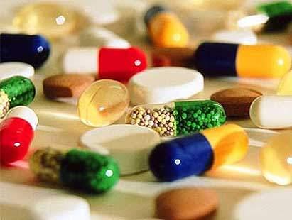 Mondj nemet a drogra.jpg