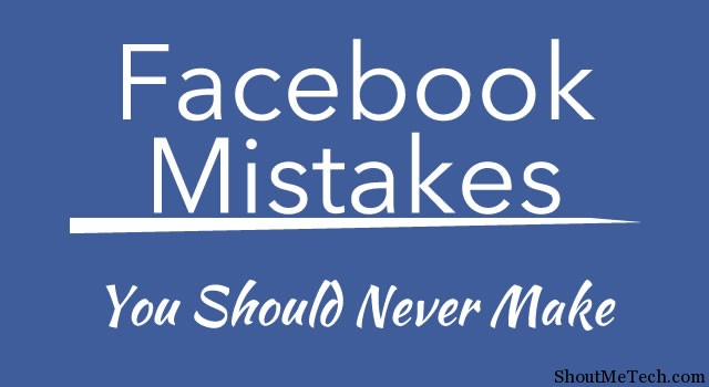 avoid-these-facebook-mistakes.jpg