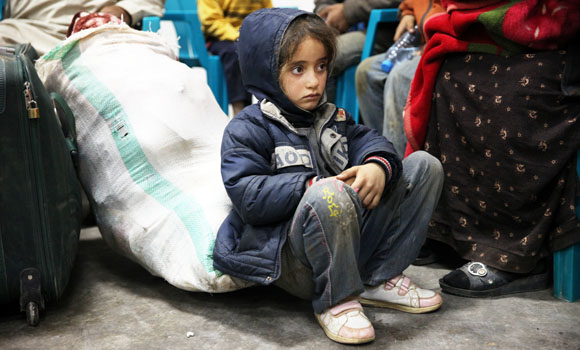 donate-jordan_cnelson_refugee580.jpg