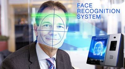 face_recognition_1.jpg