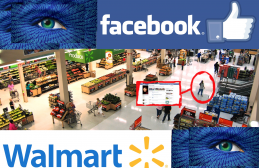 facebook-walmart-facial-recognition.png
