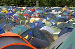 festival_camp.jpg