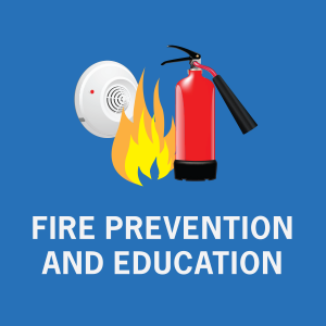 fire-prevention-300x300.png