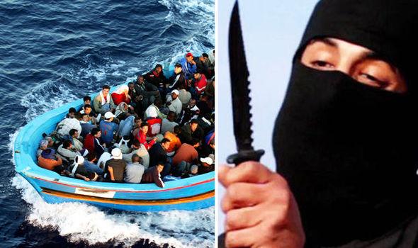 isis-islamic-state-jihadi-terror-attack-migrant-crisis-europe-italy-north-africa-586045.jpg