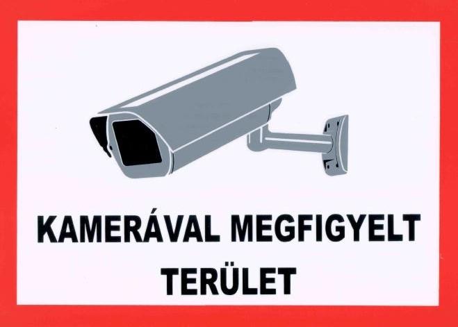 kameraval_megfigyelt_terulet.jpg