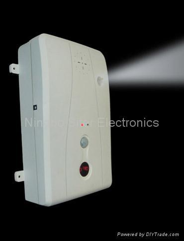 pepper_spray_alarm_system_gs901.jpg