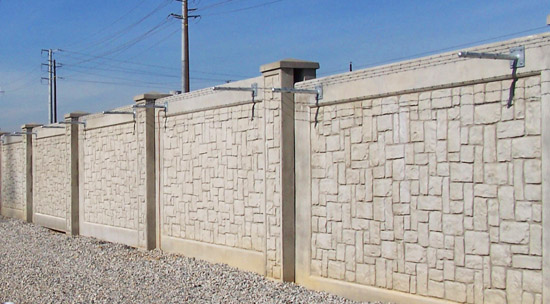 security-concrete-wall.jpg