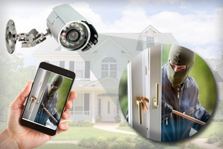 smartphone-home-security-system.jpg